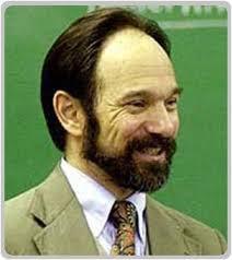 Dr. Alan Godlas