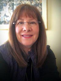 Cindy Yasmine Libman, LICSW, CSH