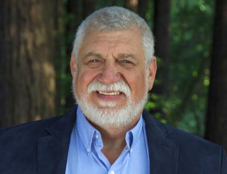 Dr. Ibrahim Jaffe, MD